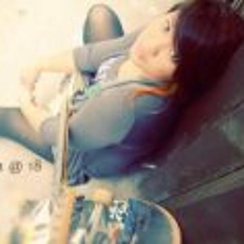 Bettina Riva Limpin's avatar