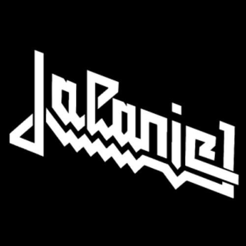 Japanic's avatar