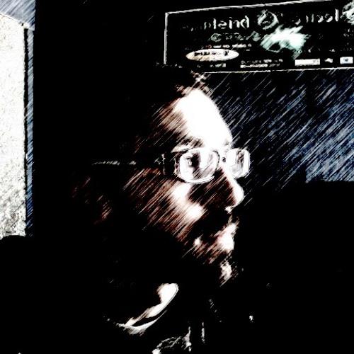 julio portillo's avatar