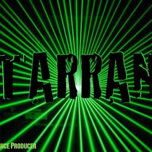 Tarran's avatar