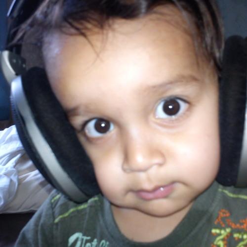 .iQ.'s avatar