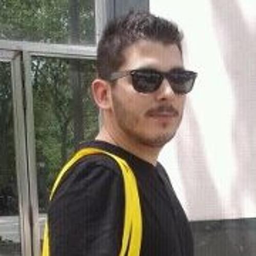 Jordi Bermejo Escoda's avatar