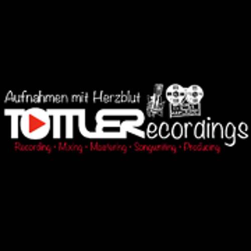 TOTTLERecordings's avatar