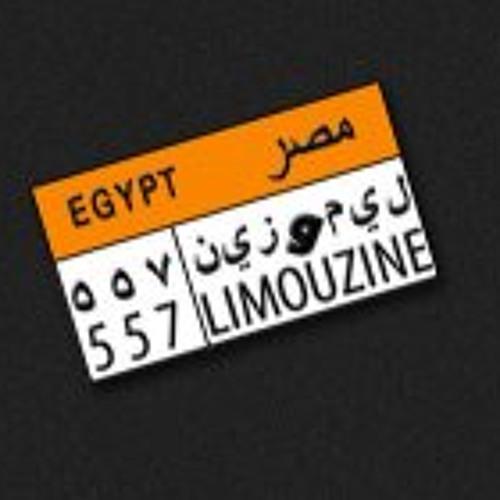 Limouzine Band's avatar