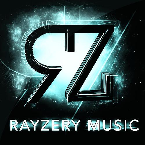 RAYZERY's avatar