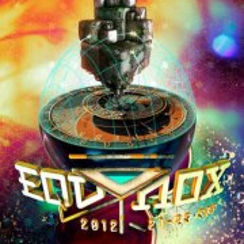 equinoxfest's avatar