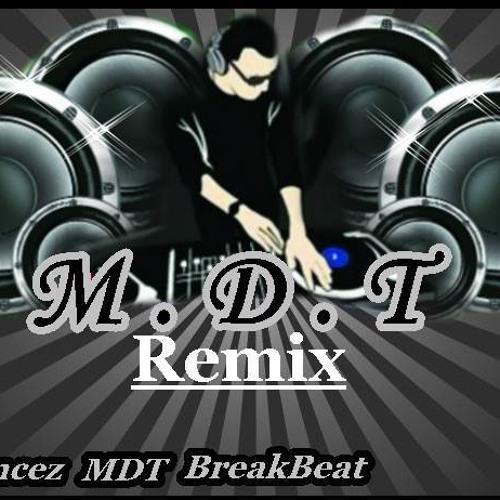 Wawan Breakbeat's avatar