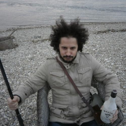 alessandrovicard's avatar