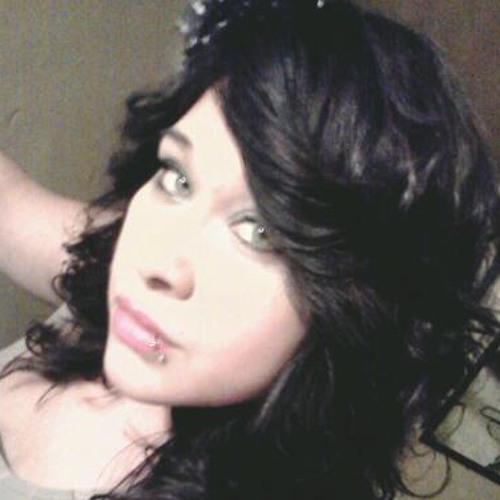BellaMuerte12's avatar