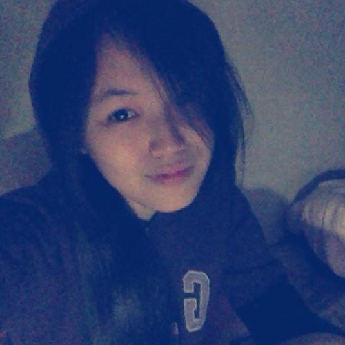 valine's avatar