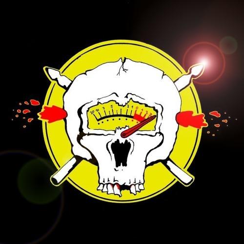 Schallhärte's avatar