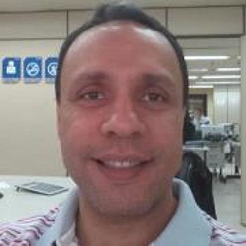 Kelson Magalhães's avatar