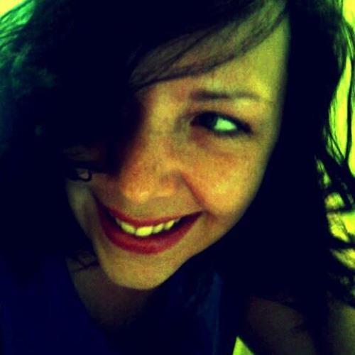 mad_michele's avatar