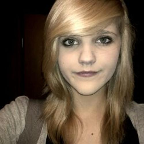 Anna Lebeda's avatar