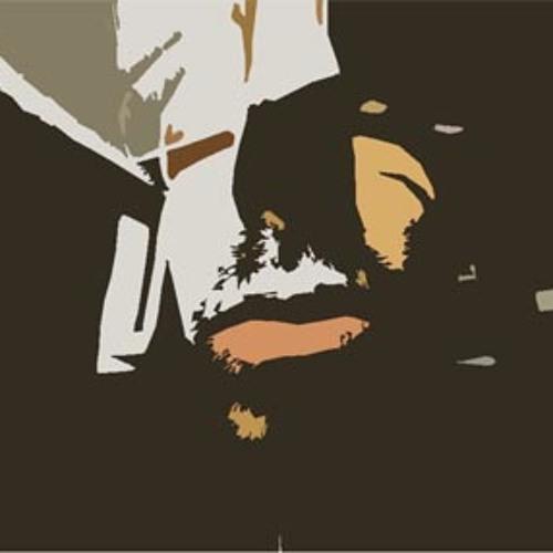 Lu Katavist's avatar