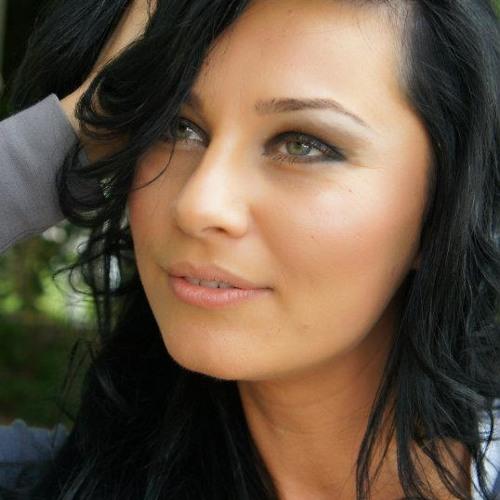 Oaches Carmen's avatar