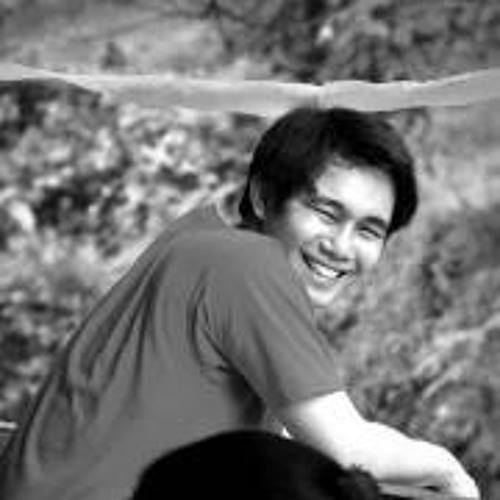 Jiro Bengzon's avatar