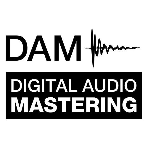 digital-audio-mastering's avatar