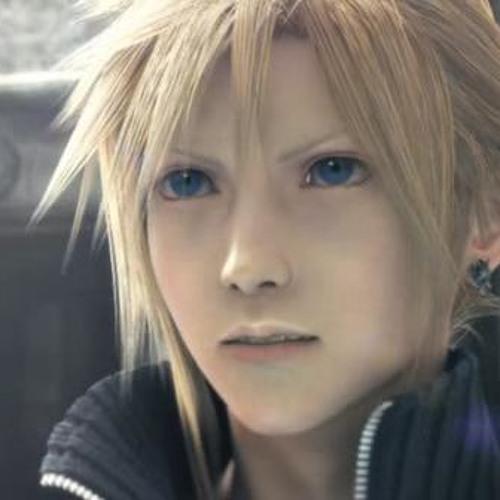 Cloud41269's avatar