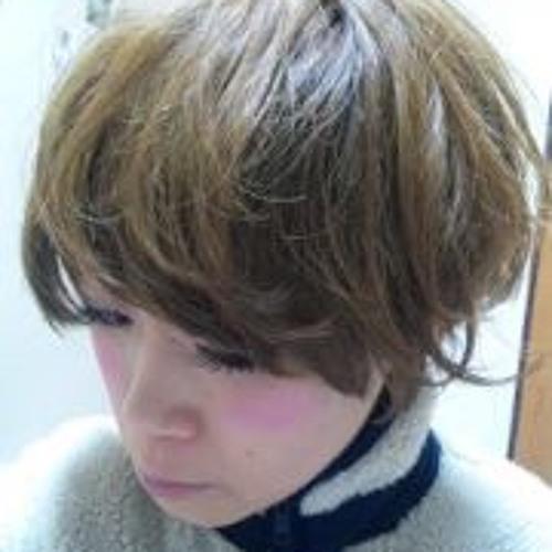 minami oonuma's avatar