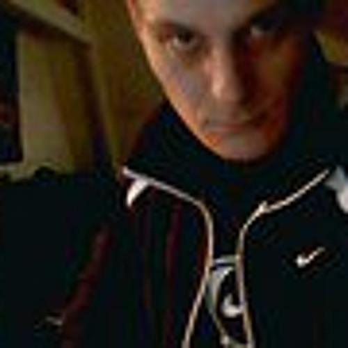 Roelof Scholten's avatar