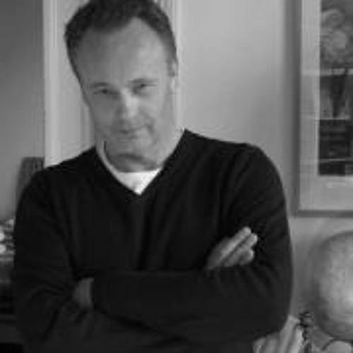 Christian Vogelsang's avatar