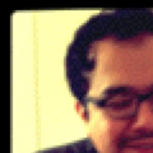 drpikos's avatar