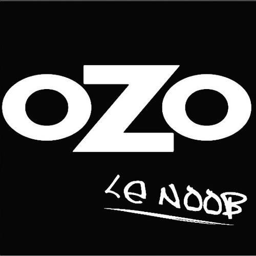 OzoneRD's avatar