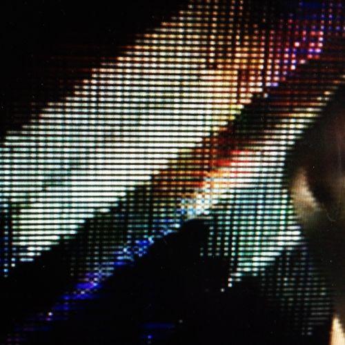 Delaweare's avatar