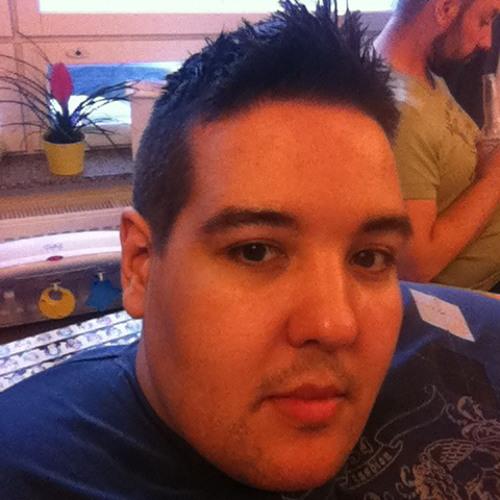 Nico.se's avatar