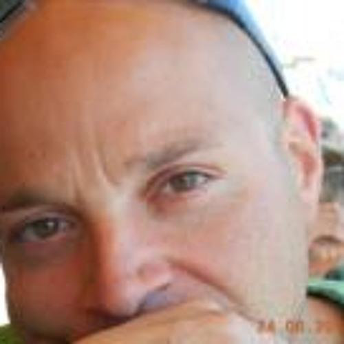 javipv's avatar