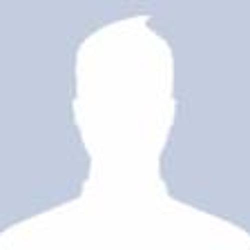 HanzonianBegins's avatar