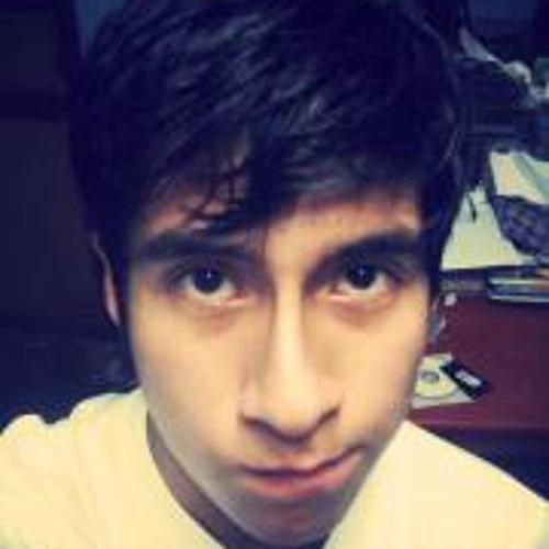 Paco I. Jacinto's avatar