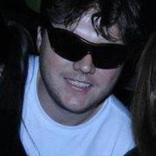 Elton Koser's avatar