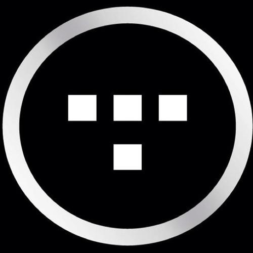 alexcont's avatar