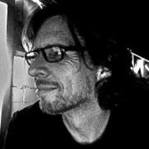 Mathias Schneeberger's avatar