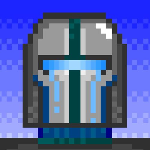 Drakblod's avatar