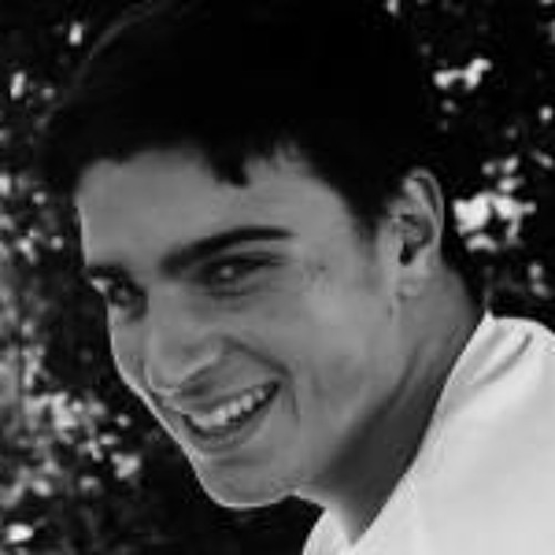 Jean-Thomas Berrouet's avatar
