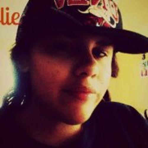 Brooklyn Leslie's avatar
