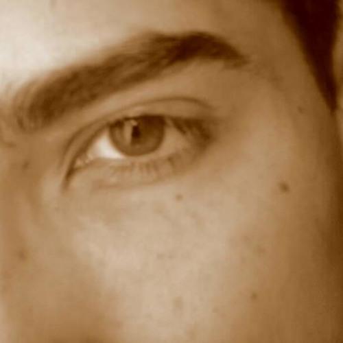 fernando ferrazzo's avatar