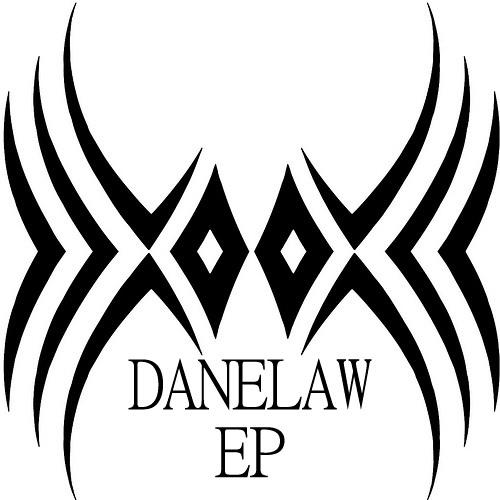 Danelaw's avatar
