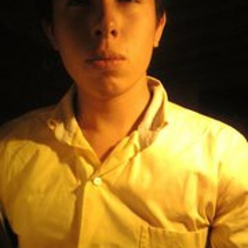 Jose Daniel Palomá Arias's avatar