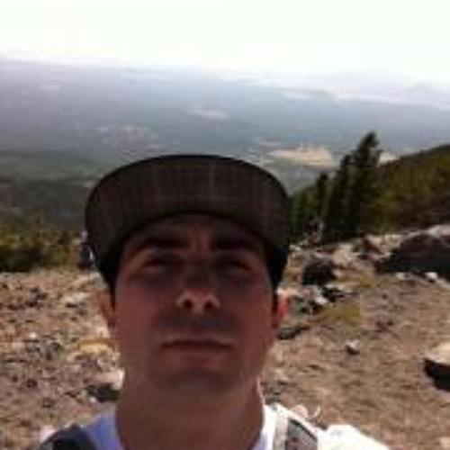 Carl Dante 1's avatar