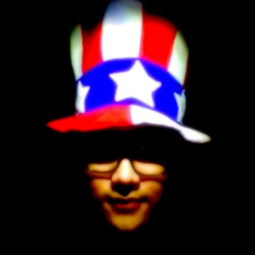 Panji Singg's avatar