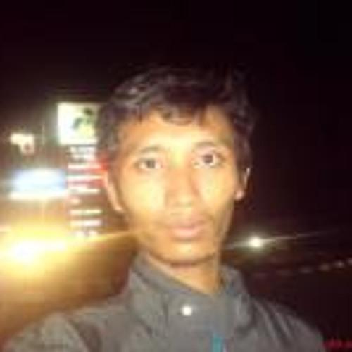 Farid Irwan's avatar