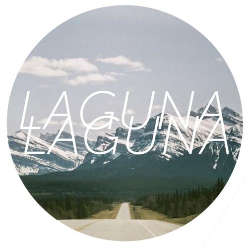 Laguna Laguna's avatar