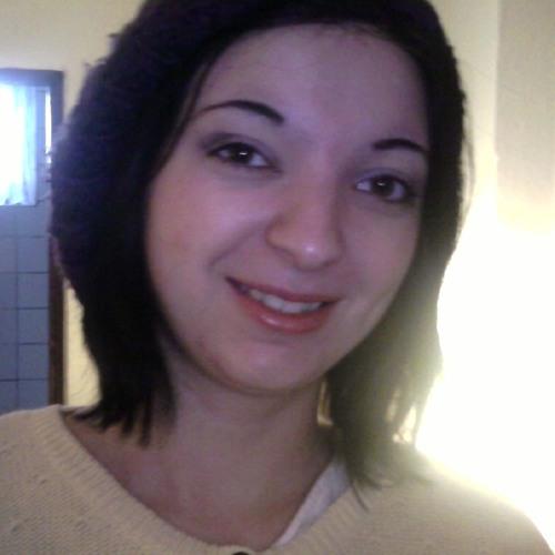 Ermina Emruli's avatar