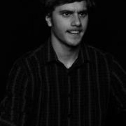 josh klee's avatar