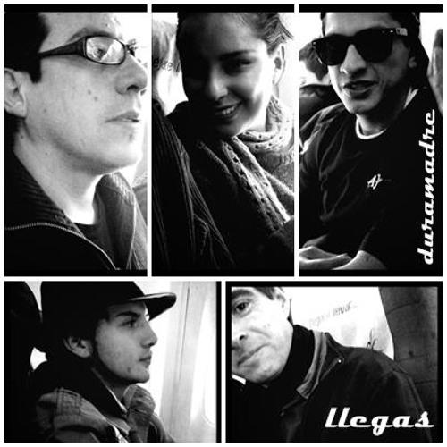 LLegas's avatar