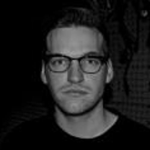 BFKBFK's avatar